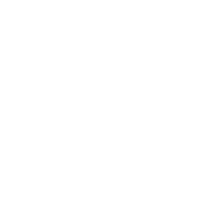 Logo blanc biocoop