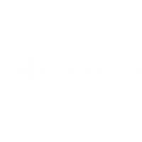 Logo blanc metro