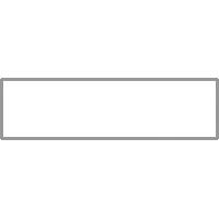 logo blanc vinci