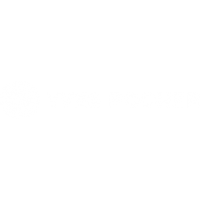 Logo blanc yves rocher