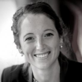 Lorena Rondi